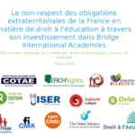 https://ficemea.org/wp-content/uploads/2020/03/Brief-France-BIA-to-CESCR-February-20120-French-GI-ESCR_Public.pdf
