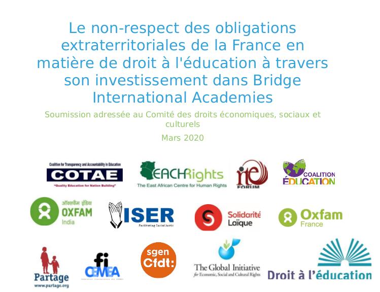 https://ficemea.org/wp-content/uploads/2020/03/Brief-France-BIA-to-CESCR-February-20120-French-GI-ESCR_Public.pdf